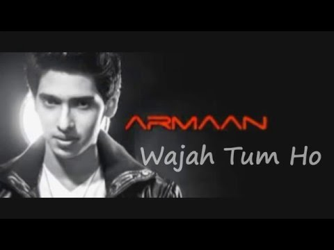 Armaan Malik Non-Stop / Romantic Songs