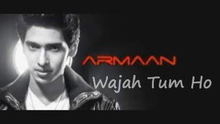 Armaan Malik Non-Stop / Romantic Songs