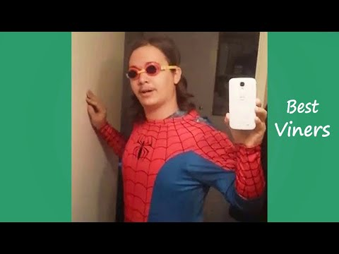 Try Not To Laugh or Grin While Watching Funny Clean Vines #31 - Best Viners 2019