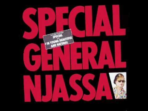 General Njassa