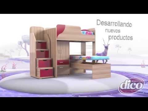 Ma ana inicia la gran venta marat nica en muebles dico for Precios de recamaras en muebles dico