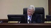 8. Reports  10. Meeting Adjournment