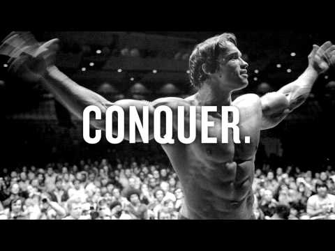 1 Hour Long Workout Motivational Speech/ Epic Music Mix