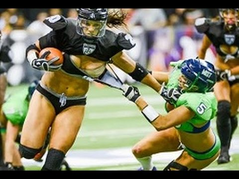 hqdefault lfl legends football league girls attack hits and fights ! youtube,Womens Underwear Football League Videos