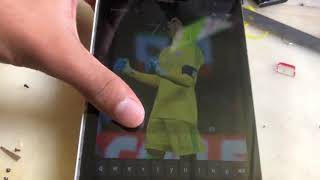 حل مشكلة تابلت هواوي S7 721u Video in MP4,HD MP4,FULL HD Mp4 Format