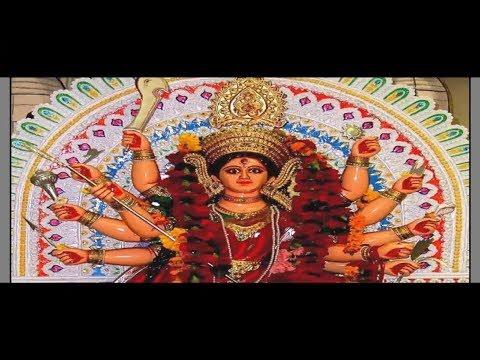 bhakti song  - jai maa vaishno devi song