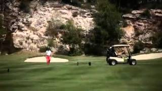Destination Golf - Golf in Catalonia