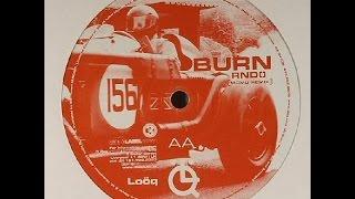 RND() – Burn (Momu Remix)