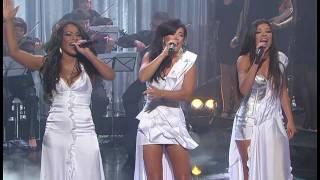 Гайтана, Руслана, Ані Лорак - Why (live True-la-la Show)