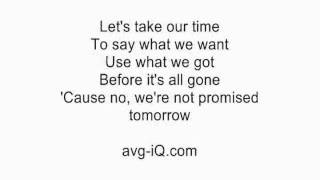 Like I'm Gonna Lose You by Meghan Trainor Guitar Karaoke (Full Version) no voiceover