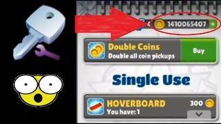 How to use Gamekiller on Subway Surfers?