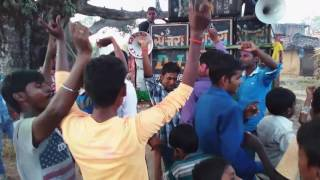 HD new dayns video bhojpuri   आर्केस्टा