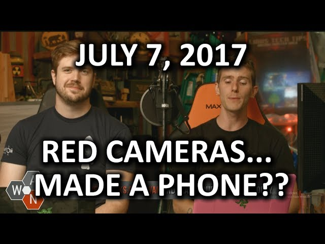 were-we-wrong-about-amd-vega-wan-show-july-2017-2017