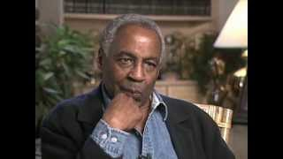 Robert Guillaume discusses