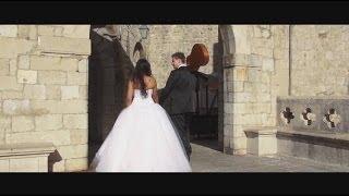 Vjencanje | Svadba | Svatovi | Prvi ples | Ljubavna pjesma | Ne zaboravi & Najljepsi dani