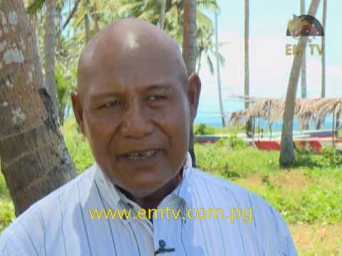 Business PNG – Episode 6, 2017