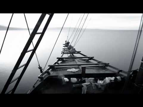 Ozgur Ozkan - Blur (East Cafe Remix)