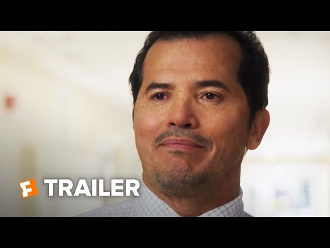 Critical Thinking Trailer #1 (2020)   Movieclips Trailers