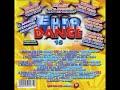 Euro Dance 15