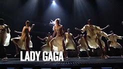 2011 Billboard Awards Nominees - Top Artist