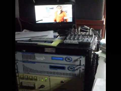 Emisoras de Radio. Maracaibo