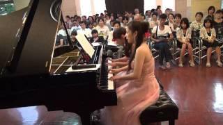 天国と地獄 ピアノ連弾 天国と地獄 検索動画 43