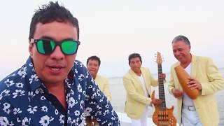 Pájaro Loco - Nelson Kanzela - AUTOR: Jhon Jairo Perez thumbnail