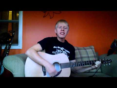 Back In The Day by Brantley Gilbert Cover