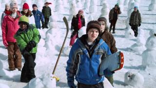 Video Snowmen - Official Trailer [HD] download MP3, 3GP, MP4, WEBM, AVI, FLV Desember 2017