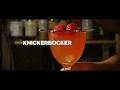 Knickerbocker   How to Drink