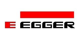 Производство ламината Egger Direct Print(Производство ламината - сложный процесс. И у практичных немцев он налажен до мельчайших деталей. Именно..., 2015-04-12T18:36:13.000Z)