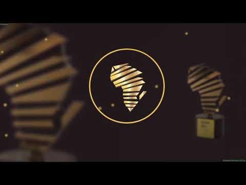 Les 28 laureats de la première edition Des AFRICAN TALENT AWARDS 2017.