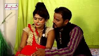 हमरा बलम के लावेना ना Hamra Balam Ke Lave na-Manish Singh Rathor.New Bhojpuri Hit Video.2017