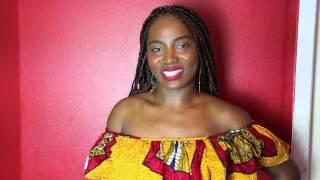 Teaser Election Miss Cameroun Diaspora 2016