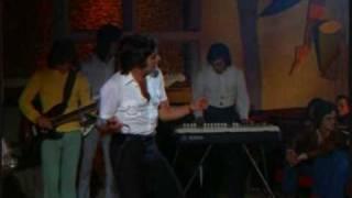 Sandro de América - 19 Canciones
