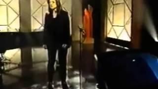 Lara Fabian - La Traviata: Addio del passato (Opera) [Sub.Español] HQ