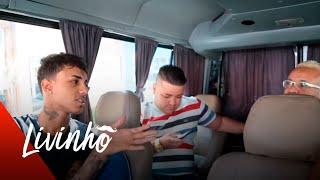 Mc Livinho - Web Série Crazy Life - Epsódio 2 / - Documentário 1