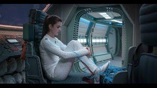 Орбита 9. Официальный дублированный трейлер. В кино с 15 июня