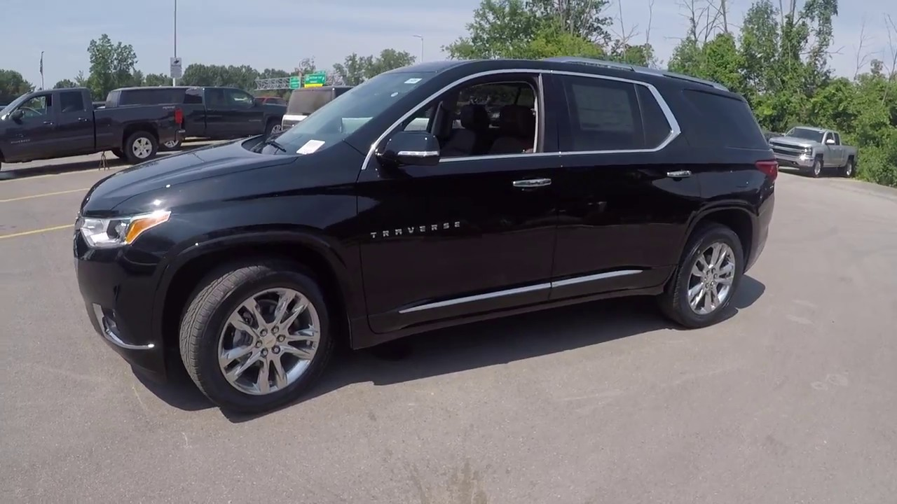 2018 chevrolet high country traverse. interesting high 2018 chevy traverse high country with chevrolet high country traverse