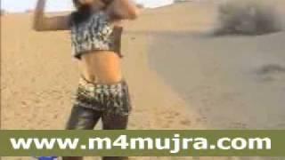 Repeat youtube video Sitara Malik in Open(www.m4mujra.com)801.flv