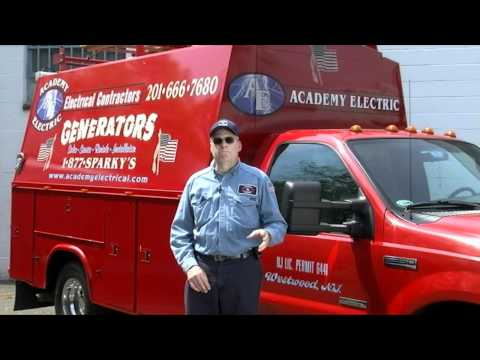 Generators 101 Generator Buying Guide by Generator Dan