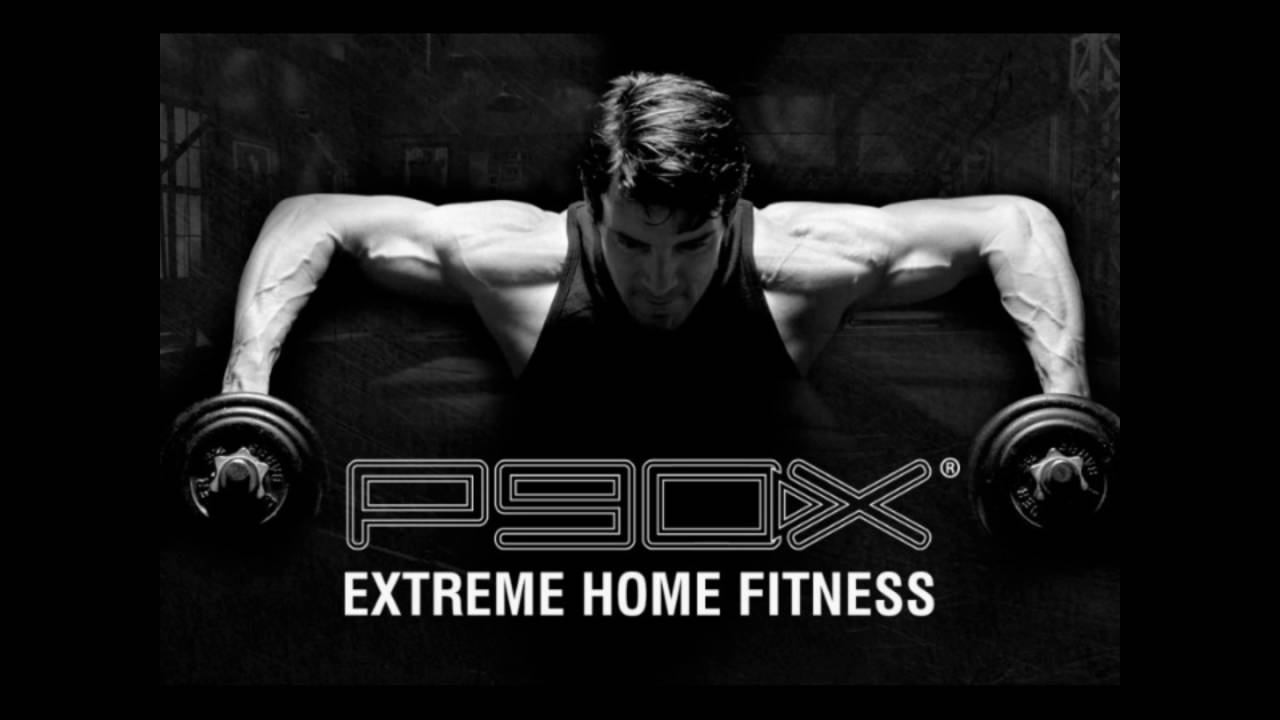 p90x insanity torrent