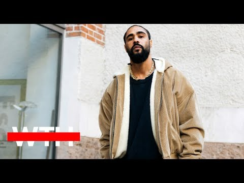 The Reason You Hate Jerry Lorenzo & Fear of God | WTH