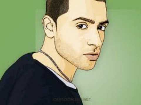 jay sean freeze time with picture