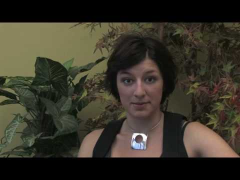 Dangers of Online Dating Sites | Teen Dating Tips from YouTube · Duration:  1 minutes 36 seconds