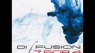Grupo: 7 FOR 4 (Alemania) Album: Diffusion Cancion: Diffusion Wolfg...