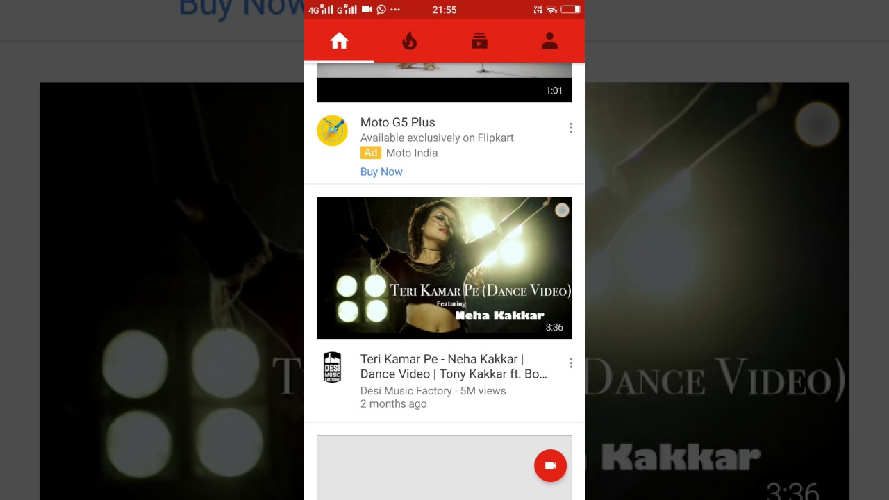 how to download music videos from youtube online
