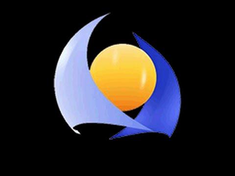 Blue Nile TV/ قناة النيل الأزرق Live Stream#رسالة_الثورة