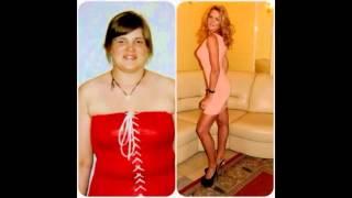 Самые эффективные таблетки для похудения | Огуречное похудение