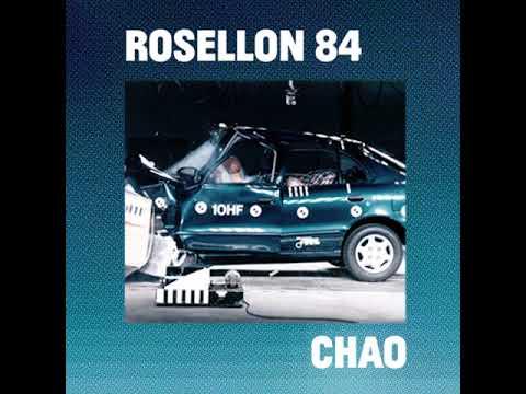 Rosellon 84 - Tanto tiempo amigos